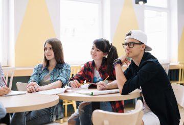 Como o coordenador pedagógico e gestores podem preparar os alunos para o ENEM